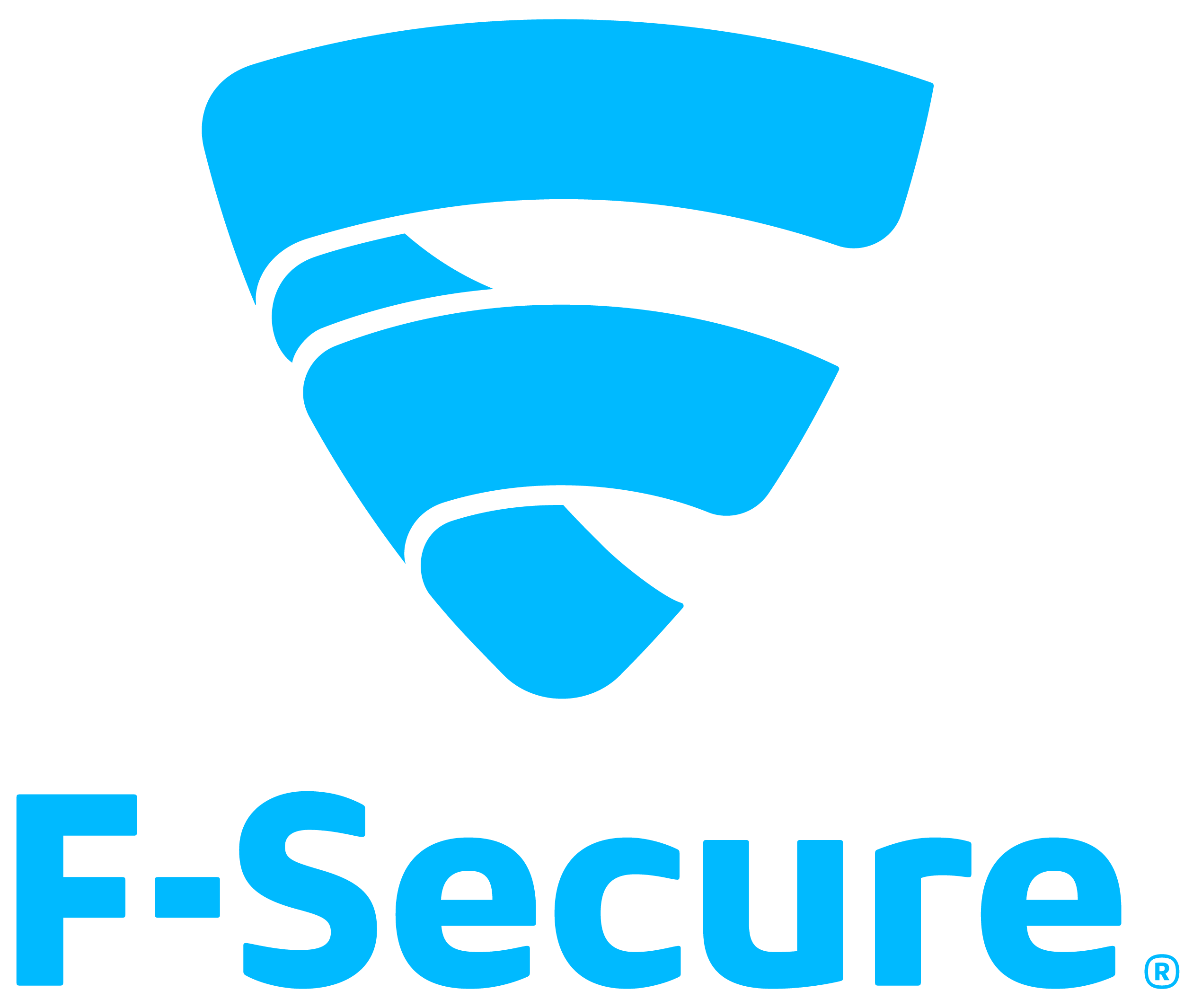 f-secure-logo-secondary-blue-rgb
