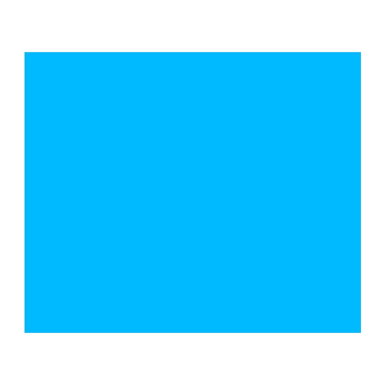 f-secure web