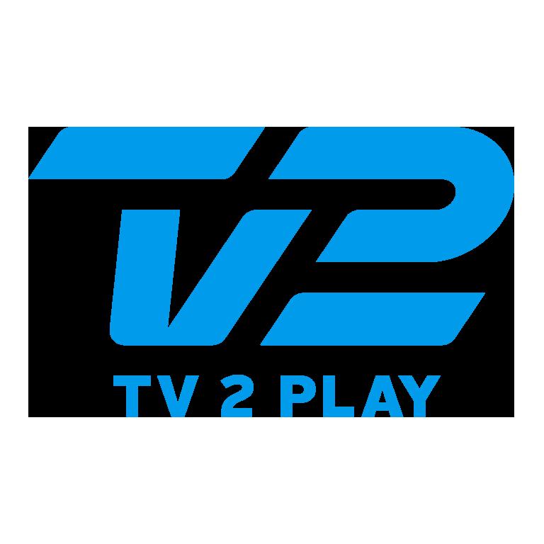 tv2 play web
